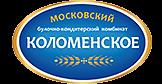 kolomenskiy