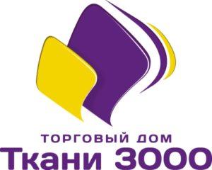 tkani3000